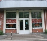 Медицинский центр, Центр коррекции слуха Инфотон в Киеве