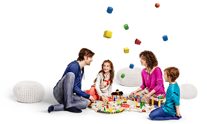 Permalink to:Слуховые аппараты для детей Phonak Sky