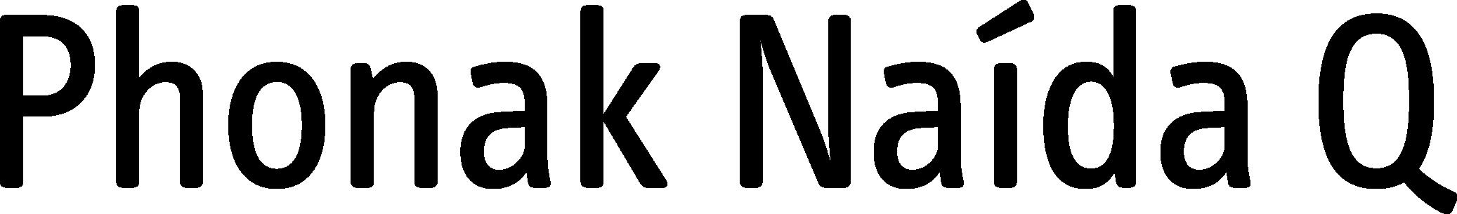 Logo_Phonak_Naida_Q_pos