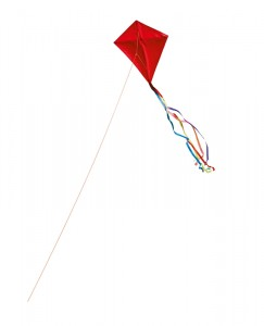 Pic_Object_Kite_Office