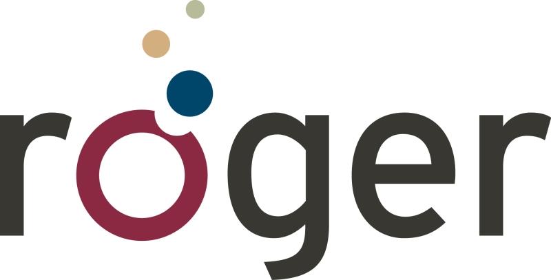 Logo_Roger_CMYK
