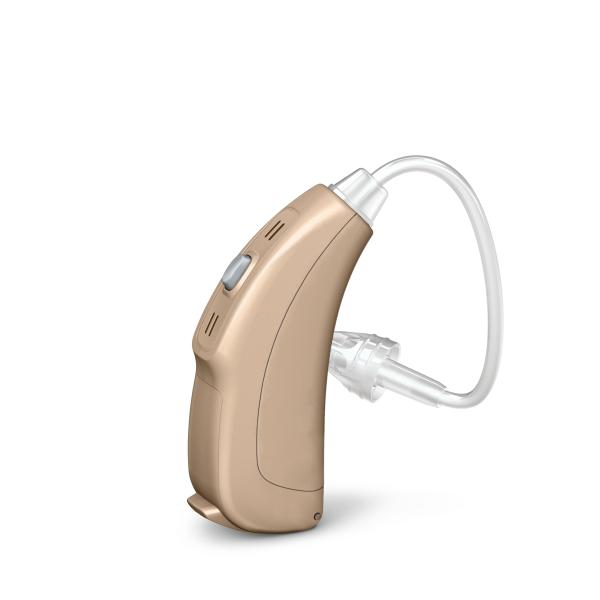 заушный слуховой аппарат Bolero Q M13