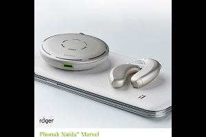 Naida-Roger