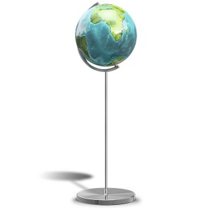 Pic_Object_Globe_Office