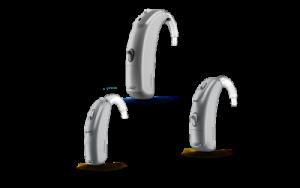 Permalink to:Заушные слуховые аппараты Phonak Bolero